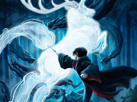Celebrate a night of spells with Harry Potter Book Night