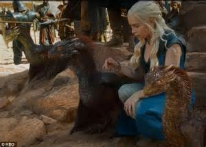 game of thrones | Princess of Dragons
