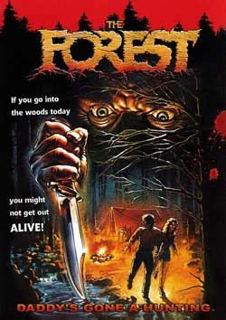 Film Review: The Forest (1982) | HNN
