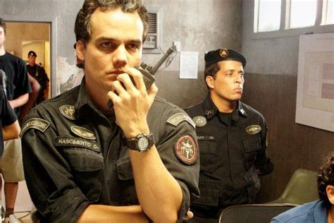 Wagner Moura Height, Weight, Age, Wife, Children
