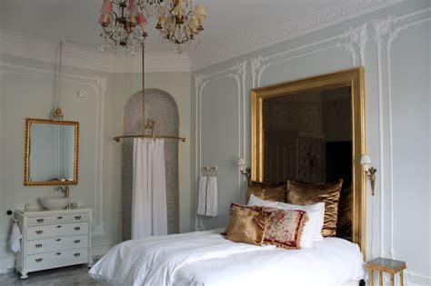 Hotel Pigalle - Lovely Life