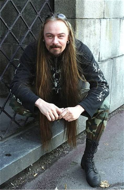 Quorthon | Discography & Songs | Discogs