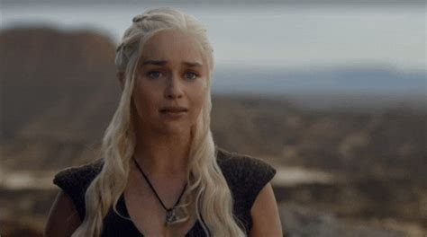 Upset Game Of Thrones GIF - Find & Share on GIPHY