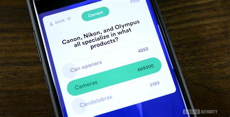 10 best quiz games and trivia games for Android! - Android