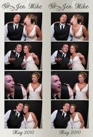 Party Equipment Rentals in Savannah, GA for Weddings and