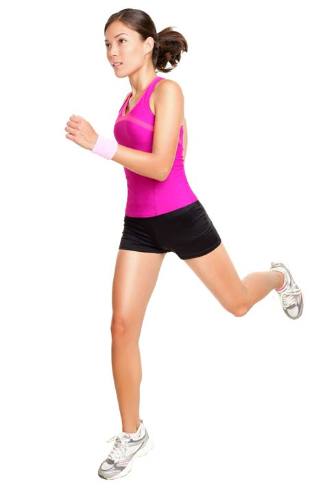 How to Use Heart Rate During A Workout