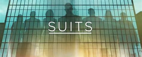 'Suits' Season 8 Episode 11 Air Date, Spoilers: Here's