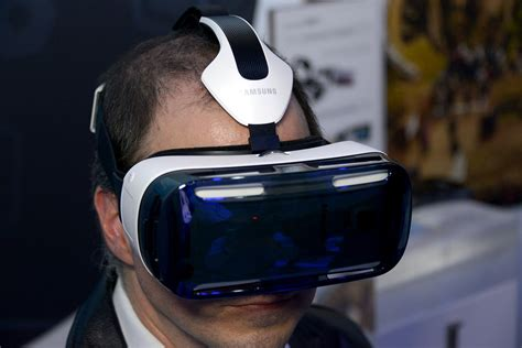 Open up a whole new (virtual) world with Samsung's $200