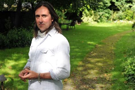 Neil Oliver's Swedish stalker ordered to fly home - The