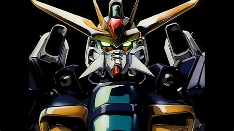 After War Gundam X 2nd Opening Theme Song full and actual