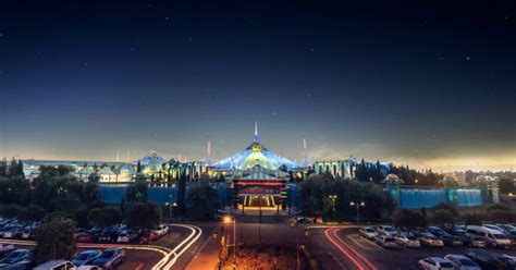Carnival City Casino and Hotel in Brakpan, East Rand