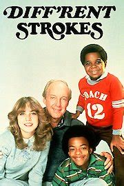 Watch Good Times Online - Full Episodes - All Seasons - Yidio