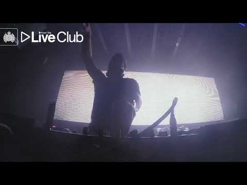 EUPHORIA by Ministry of Sound - Official Blog: Theme Party