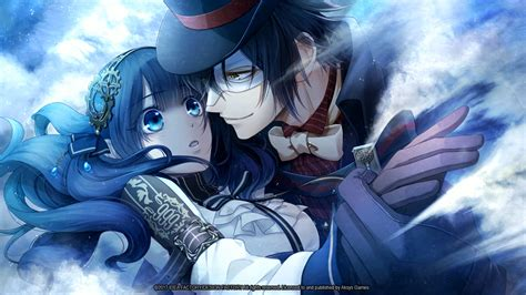 PS4 Exclusive Code: Realize ~Bouquet of Rainbows~ Receives
