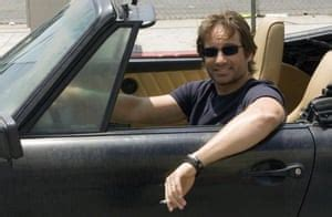 Californication | Cable girl by Lucy Mangan | Television