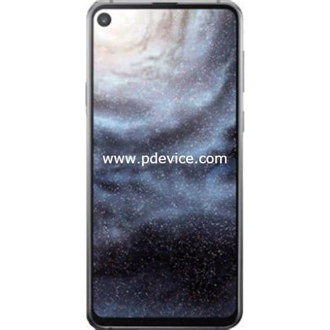 Samsung Galaxy A9 Pro (2019) Specifications, Price Compare