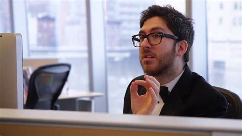 Jake and Amir: One Almond youtube video