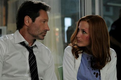 The X-Files season 11 premiere: When and where to watch