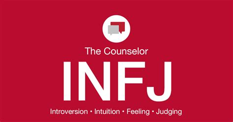 INFJ Careers and Majors | Ball State University