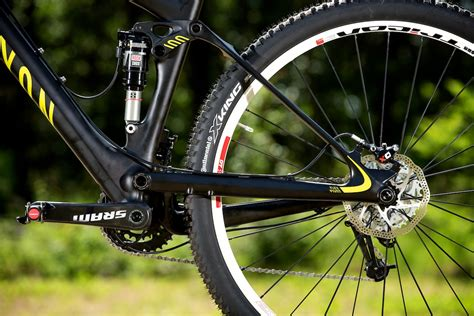 _MG_13_06_CANYON_LUX_PRESSLAUNCH_6163 - MtbCult