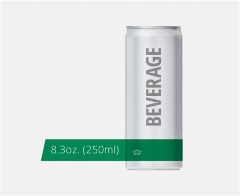 Crown Expands Slim Beverage Can Capacity In Thailand   Crown