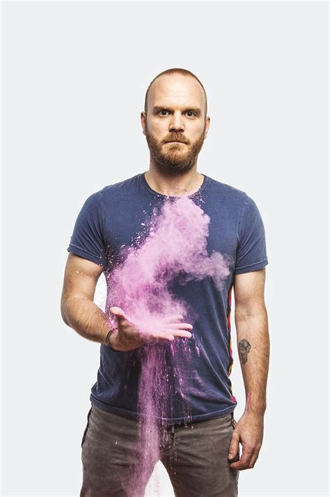 Will Champion | Coldplay, Coldplay concert, Chris martin