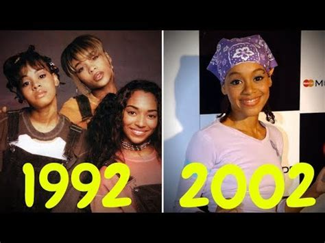 Left Eye Tells What Happened The Night A Fire Burned Andre