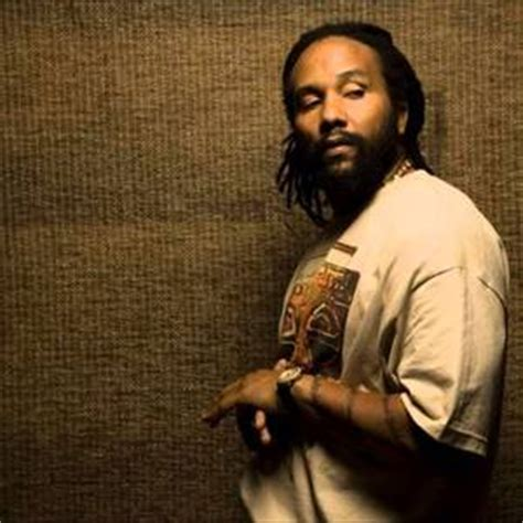 Ky-mani Marley Tickets, Tour Dates & Concerts 2021 & 2020