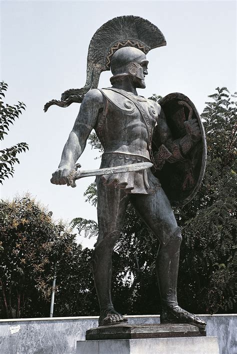 List of Names and Dates of Spartan Kings