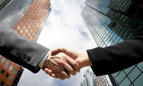Rothschild Poaches for Swiss M&A