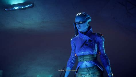 Mass Effect Andromeda guide: clear the vault and the Eos