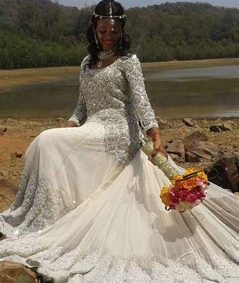 Mpule's Daring Dress As She Receives Blessings From Her