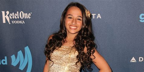 The 14 Most Fearless Teens Of 2014 | HuffPost