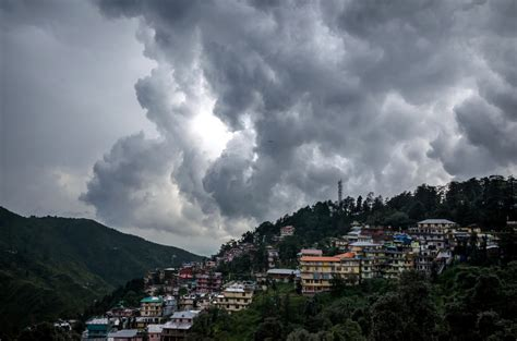 Tibetan believed to have self-immolated at Dharamshala