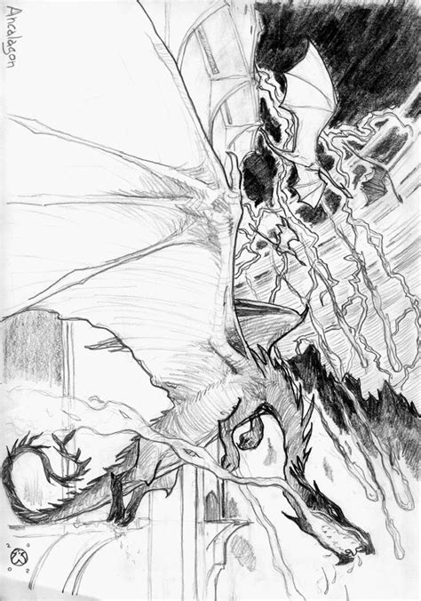 1000+ images about Middle Earth Dragons on Pinterest