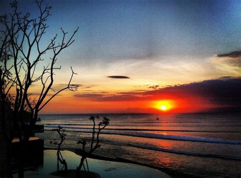 Cheap Flights from Perth to Bali   Flight Deals for PER to DPS