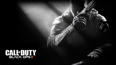 Call of Duty Black Ops 2 Wallpapers | HD Wallpapers | ID