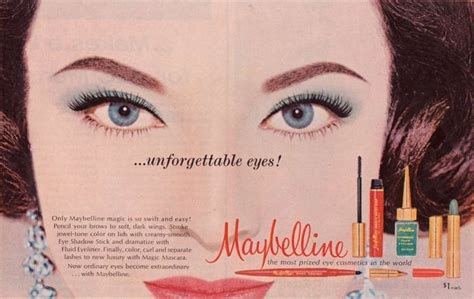 An Oral History of How Maybelline Great Lash Came to Be