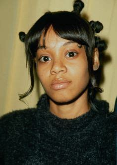 """pictures of lisa """"left eye"""" lopez   About Lisa Lopes"""