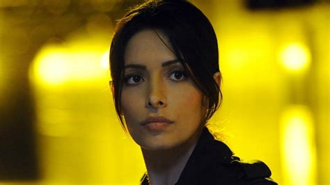Person of Interest: Sarah Shahi Confirmed for Season 5
