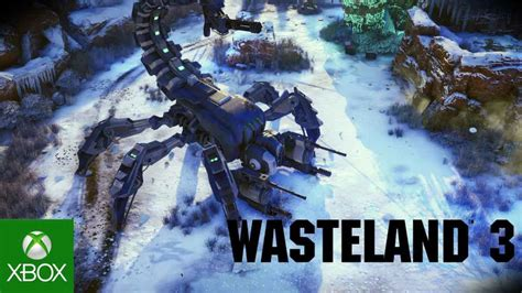Fix Wasteland 3 'Uninstall failed (E15) - There was a