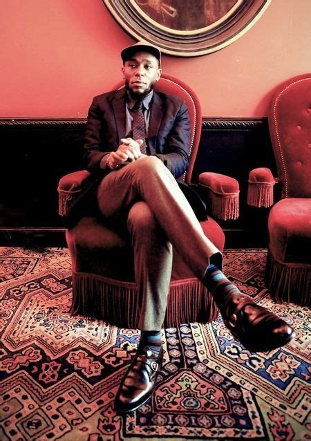 Yasin Bey | Mos def, Style, Real hip hop