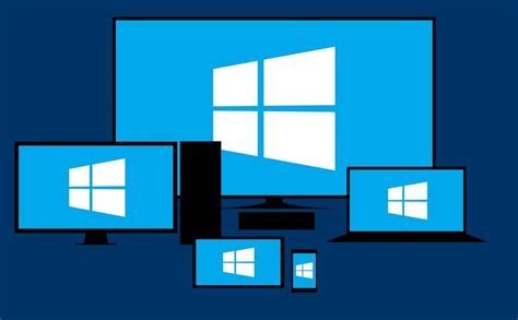 How to use the remote desktop feature of Windows 10