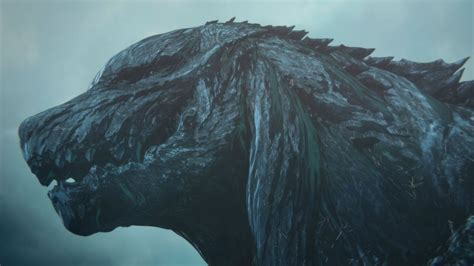 Godzilla: Planet of the Monsters Review - IGN