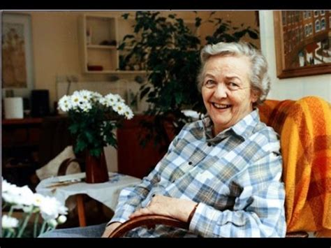 JESSICA MITFORD interviewed by Tom Boyd - YouTube
