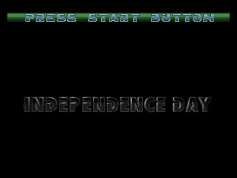 Independence Day Background Images, Stock Photos & Vectors