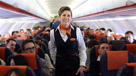 Airline Now Hiring More Employees Than Ever – FlyerTalk