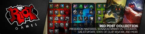 Surrender at 20: Red Post Collection: Preseason Mastery