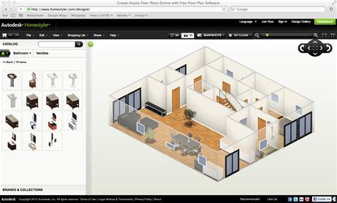 Choosing the right design tool   Looking beyond the frame