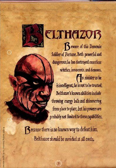 ---Charmed Book Of Shadows---